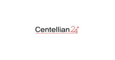 Centellian24